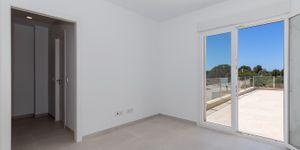 Villa in Sa Rapita - Neugebaute Immobilie mit Pool (Thumbnail 8)