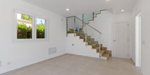 Villa in Sa Rapita - Neugebaute Immobilie mit Pool (Thumbnail 5)
