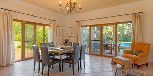 Villa im mediterr. Stil  mit Panorama Meerblick in Santa Ponsa (Thumbnail 9)