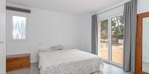 Villa in Südlage nahe zu Port Adriano (Thumbnail 8)