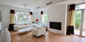 Möblierte Villa in Nova Santa Ponsa (Thumbnail 5)
