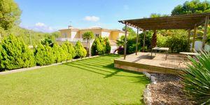 Möblierte Villa in Nova Santa Ponsa (Thumbnail 4)