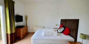 Möblierte Villa in Nova Santa Ponsa (Thumbnail 10)