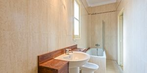 Penthouse in Palma - Wohnung zum Renovieren (Thumbnail 8)
