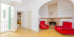 Penthouse in Palma - Wohnung zum Renovieren (Thumbnail 3)
