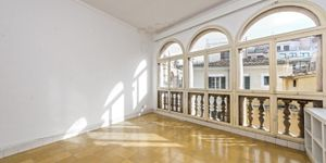 Penthouse in Palma - Wohnung zum Renovieren (Thumbnail 1)