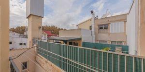 Penthouse in Palma - Wohnung zum Renovieren (Thumbnail 9)