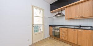 Penthouse in Palma - Wohnung zum Renovieren (Thumbnail 6)