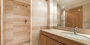 Apartment in Palma - moderne Wohnung mit schönem Blick (Thumbnail 6)