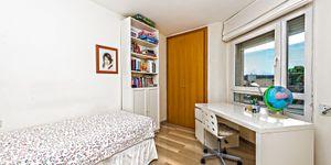 Apartment in Palma - moderne Wohnung mit schönem Blick (Thumbnail 9)