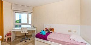 Apartment in Palma - moderne Wohnung mit schönem Blick (Thumbnail 8)