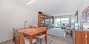 Apartment in Palma - moderne Wohnung mit schönem Blick (Thumbnail 3)