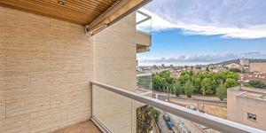 Apartment in Palma - moderne Wohnung mit schönem Blick (Thumbnail 2)