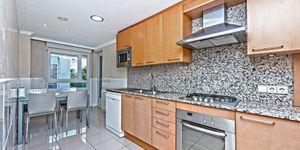 Apartment in Palma - moderne Wohnung mit schönem Blick (Thumbnail 5)