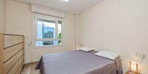 Apartment in Palma - moderne Wohnung mit schönem Blick (Thumbnail 7)