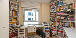 Apartment in Palma - moderne Wohnung mit schönem Blick (Thumbnail 10)