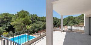 Villa in Cala Santanyi - Neugebaute Einfamilienhäuser nah am Strand (Thumbnail 2)
