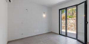 Villa in Cala Santanyi - Neugebaute Einfamilienhäuser nah am Strand (Thumbnail 9)