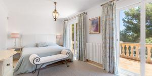 Elegant villa for sale in Nova Santa Ponsa (Thumbnail 10)