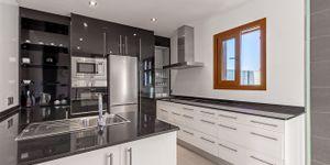 Villa in Cala D´Or - Modernes Chalet mit Ferienvermietlizenz (Thumbnail 6)