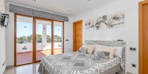 Villa in Cala D´Or - Modernes Chalet mit Ferienvermietlizenz (Thumbnail 8)