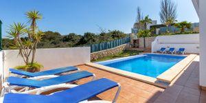 Villa in Cala D´Or - Modernes Chalet mit Ferienvermietlizenz (Thumbnail 3)