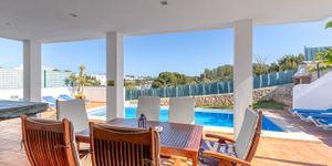 Villa in Cala D´Or - Modernes Chalet mit Ferienvermietlizenz (Thumbnail 2)