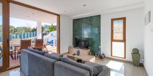 Villa in Cala D´Or - Modernes Chalet mit Ferienvermietlizenz (Thumbnail 5)