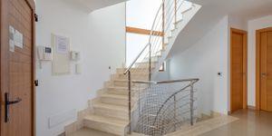Villa in Cala D´Or - Modernes Chalet mit Ferienvermietlizenz (Thumbnail 7)