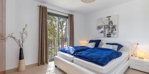 Apartment in Camp de Mar - Wohnung in mediterraner Anlage nah am Strand (Thumbnail 8)