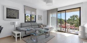 Apartment in Camp de Mar - Wohnung in mediterraner Anlage nah am Strand (Thumbnail 5)