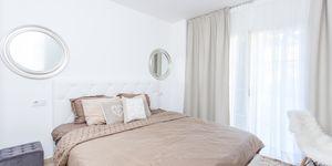 Villa in Santa Ponsa - Mediterranes Golfchalet mit privatem Pool (Thumbnail 10)