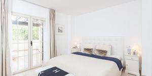 Villa in Santa Ponsa - Mediterranes Golfchalet mit privatem Pool (Thumbnail 8)