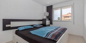 Penthouse in Port Verd - Moderne Immobilie mit Meerblick direkt am Strand (Thumbnail 8)