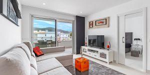Penthouse in Port Verd - Moderne Immobilie mit Meerblick direkt am Strand (Thumbnail 2)