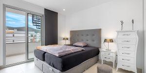 Penthouse in Port Verd - Moderne Immobilie mit Meerblick direkt am Strand (Thumbnail 6)