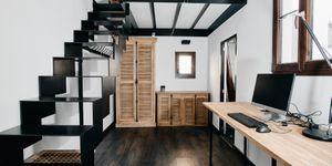 Penthouse in Palma - Duplexwohnung in der Altstadt (Thumbnail 7)