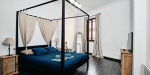 Penthouse in Palma - Duplexwohnung in der Altstadt (Thumbnail 5)