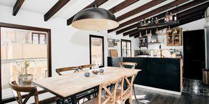 Penthouse in Palma - Duplexwohnung in der Altstadt (Thumbnail 3)