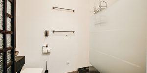 Penthouse in Palma - Duplexwohnung in der Altstadt (Thumbnail 6)