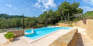 Penthouse for sale with sea view in Mallorca southwest (Thumbnail 3)