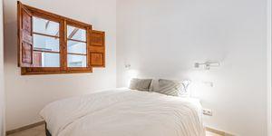 Apartment in Palma - Wunderschöne Wohnung mit Terrasse (Thumbnail 7)