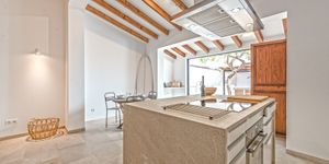 Modern apartment in central area of Palma (Thumbnail 3)