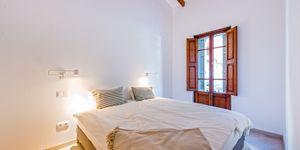 Apartment in Palma - Wunderschöne Wohnung mit Terrasse (Thumbnail 5)