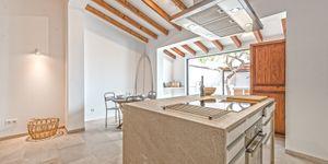 Apartment in Palma - Wunderschöne Wohnung mit Terrasse (Thumbnail 3)