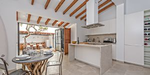 Modern apartment in central area of Palma (Thumbnail 2)