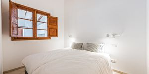 Modern apartment in central area of Palma (Thumbnail 7)