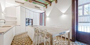 Apartment in Palma - Luxuswohnung in Palmas Altstadt (Thumbnail 6)