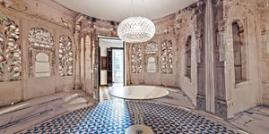Apartment in Palma - Luxuswohnung in Palmas Altstadt (Thumbnail 4)