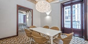 Luxury apartment in the heart of Palma (Thumbnail 5)